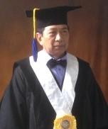 Prof. Dr.Drs. Ida Bagus Putra Yadnya, M.A.
