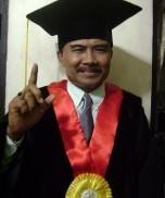 Prof. Dr. Made Subawa, S.H., M.S.
