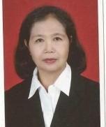 Dr. Ni Nyoman Sukerti, SH., MH.