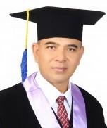 Prof. Dr. Drh. Nyoman Sadra Dharmawan, MS.