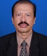 Dr. I Gede Artha, SH., MH.