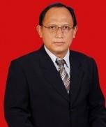 Dr. Drh.  I Made Dwinata, M.Kes.