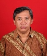 I Gusti Agung Komang Diafari Djuni Hartawan, ST, MT.