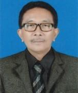 Dr. A.A. Gede Oka Parwata, SH, M.Si.