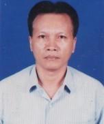 Ir. Ida Bagus Ngurah Purbawijaya, MT