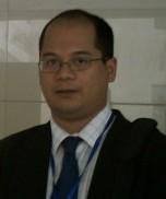 Prof. Dewa Made Priyantha Wedagama, ST., MT.. M.Sc., Ph.D