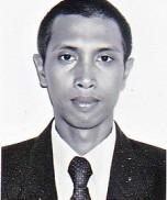 I Made Widhi Wirawan, S.Si., M.Si., M.Cs.
