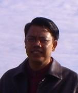 Ir. I Gusti Ketut Arya Arthawan, M.Fd.Eng