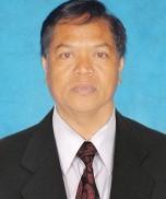 Drh. Ketut Budiasa, MP.