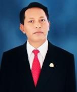 I Gusti Ngurah Widyatmaja, S.ST.Par.,M.Par.