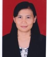 Dr. Drh. Ni Nyoman Werdi Susari, M.Si.