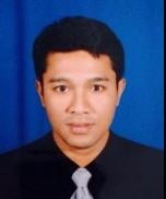 I Gusti Agung Kade Suriadi, ST, MT