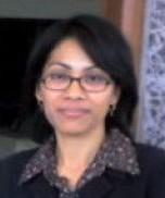 Desak Putu Eka Nilakusmawati, S.Si., M.Si.