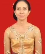 Dr.SAGUNG CHANDRA YOWANI,S.Si,Apt.,M.Si.