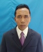Ir. Anthonius Wayan Puger, MS
