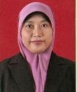 Alfi Hermawati Waskita Sari,S.Pi.,M.P
