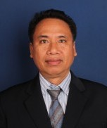 Dr. I Ketut Sudantra, SH., MH.