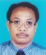 Ida Bagus Putra Atmadja, SH., MH.