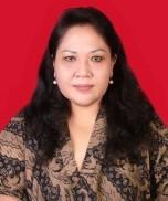 Cok. Istri Anom Pemayun, SH.,MH