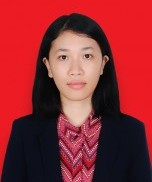 Natasha Erinda Putri Moniaga, S.S., M.Par.