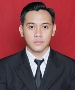 Anak Agung Ngurah Hary Susila, S.TI., M.MT.