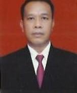 Dr. I Nyoman Sudiarta, SE, M.Par
