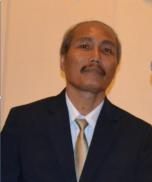 Dr. drh. IDA BAGUS NGURAH SWACITA, M.P.