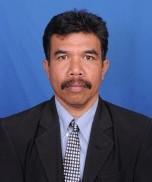 Drs. I Wayan  Suirta, M.Si.