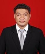 Dr. Jimmy Z. Usfunan, SH.,MH