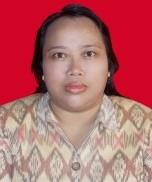 Putu Ari Sandhi Wipradnyadewi, S.TP., MP.