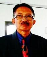 Prof. Dr. Ir. I Made Sugitha, M.Sc.