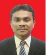 Prof. Dr. Ir. I Ketut Satriawan, M.T.
