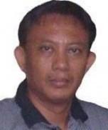 Prof. Dr. Ir. Bambang Admadi Harsojuwono, M.P.
