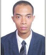 Dr.Eng. I Dewa Nyoman Nurweda Putra, S.Si.,M.Si.