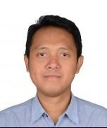 Gede Primahadi Wijaya Rajeg, PhD