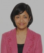 Cok. Istri Diah Widyantari Pradnya Dewi, SH.,MH.