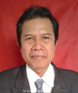 Dr. Ir. Ida Bagus Putu Gunadnya, M.S.