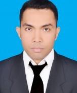 I Wayan Darsana, S.S., M. Par.
