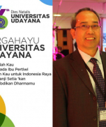 Ir. Nyoman Martha Jaya, M.Const.Mgt., Ph.D., GCInstCES