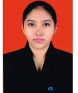 Suprabadevi Ayumayasari Saraswati, S.Kel., M.Si.