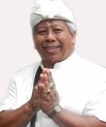 Prof.Dr.Ir. I Wayan Suarna,M.S.