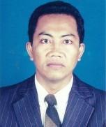 I Nengah Suantra, SH., MH.