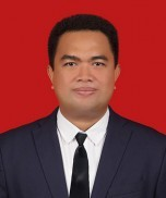 I Wayan Yuda Manik, ST, MT