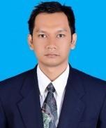 I Wayan Rai Widarta, S.TP., M.Si.