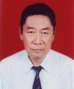 Ir. Dharma Putra, MCE