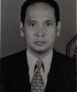 Dr. I Ketut Wirawan, SH., M.Hum