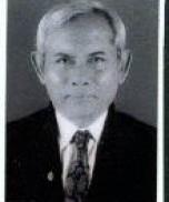 Prof. Dr. Ir. W. Sayang Yupardhi, M.Agr.S