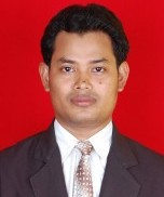 Dr. Pande Gde Sasmita Julyantoro, S.Si., M.Si