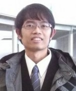 Dr.Eng. I Made Agus Dwi Suarjaya, ST, M.Eng