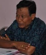 Prof. Dr. I Ketut Rai Setiabudhi, SH., MS.